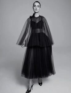 2021-06-01 Vogue Espana-page-008.jpg