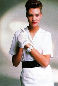 1240952049_MarieClaireJapon1987MadelineMagnusson(5).thumb.jpg.01a6bfd127c746cf0d45e0dbdbd9a3d1.jpg