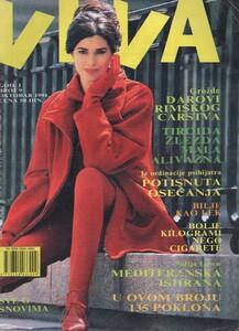 Viva Yugoslavia October 1991 Elizabeth Pariente.jpg