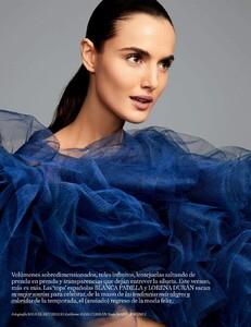 2021-06-01 Vogue Espana-page-001.jpg