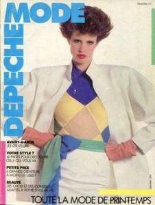 depeche mode 83.jpg