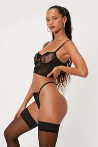 black-lace-underwire-cut-out-corset-lingerie-set (1).jpg