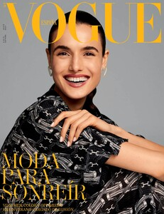 2021-06-01 Vogue Espanac-page-001.jpg