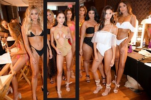 Fashion Palette Miami Swim Week, asian at front of the image.jpg