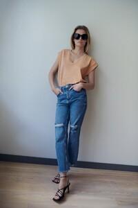 1-Edita+Vilkeviciute+by+Annemarieke+van+Drimmelen+Zara+Home+Summer+2021+(13).jpg