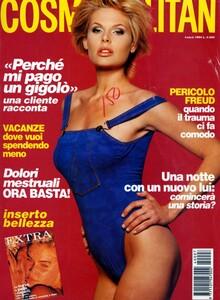 Cosmo Italian 794.jpg