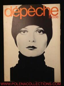 depeche mode 73.jpg