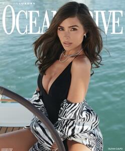 Modern Luxury Ocean Drive 521.jpg