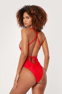 red-plunging-v-neck-crossover-high-leg-swimsuit (2).jpg