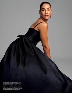 2021-06-01 Vogue Espana-page-011.jpg
