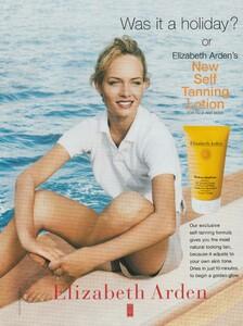Elizabeth Arden 4.jpeg
