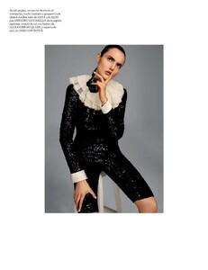 2021-06-01 Vogue Espana-page-009.jpg