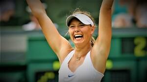38392_Maria_Sharapova_Wimbledon_070406_10_33lo.jpg