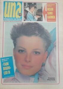 465651519_UNA-Sarajevska-1985-br-61cover.thumb.jpg.3fb438a99416730f81c2fed38eda7b71.jpg