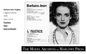 Barbara Jean Hughes.png