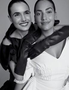 2021-06-01 Vogue Espana-page-012.jpg