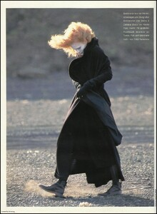 marie claire germany december 1991 3.jpg