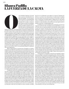 2021-06-01 Vogue Espana-page-017.jpg