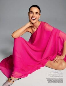 2021-06-01 Vogue Espana-page-018.jpg