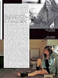 Age_Vogue_Italia_October_2011_04.thumb.jpg.c98e763af8ce4e6ea94b4c4aaaf1b3f1.jpg