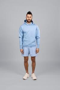 Blue-Hoodie-1-min-1-scaled.thumb.jpg.0c96c683830d9c7cc18a4e36864845bb.jpg