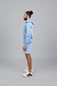 Blue-Hoodie-2-min-1-scaled.thumb.jpg.f95a4f82e73cdacce9604fd92f0f3a22.jpg