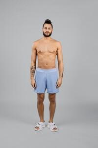 Blue-Shorts-1-min-scaled.thumb.jpg.232507ae89c772b79d98c7c58c92a107.jpg