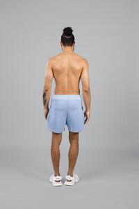 Blue-Shorts-3-min-scaled.thumb.jpg.078a786664a6e5903c0aff77c60901c7.jpg