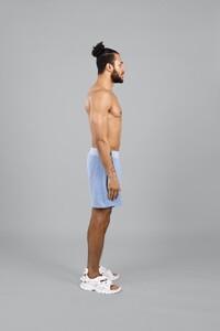 Blue-Shorts-4-min-scaled.thumb.jpg.b01339c6edad649b288cab94fe12f942.jpg