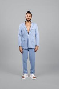 Blue-Suit-1-min-scaled.thumb.jpg.90e17d5134893ac814de5b2baa03b7c9.jpg