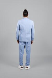 Blue-Suit-3-min-scaled.thumb.jpg.76e4e6515671512d8333e926f9da904c.jpg