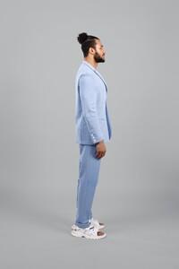 Blue-Suit-4-min-scaled.thumb.jpg.c3a82a354ed3978953dfd1ae13ae65d0.jpg