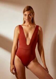 Cali-one-piece-swimwear_1080x.jpg