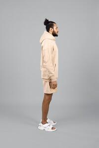 Camel-Hoodie-4-min-scaled.thumb.jpg.dcc51b0f25c3d7bf0ce2f80f0e099722.jpg
