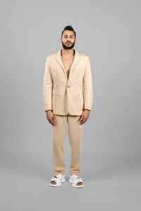 Camel-Suit-1-min-scaled.thumb.jpg.686282e57f075343e9d67ced8003ea96.jpg