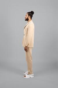 Camel-Suit-2-min-scaled.thumb.jpg.3f8c3142fb9f8b14273154119078a4ba.jpg