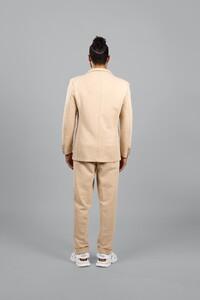Camel-Suit-3-min-scaled.thumb.jpg.8759e129ab36e0c1022ce074f48be3d0.jpg
