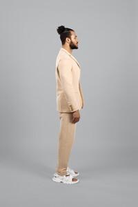 Camel-Suit-4-min-scaled.thumb.jpg.cb20abf9353957753b374cfa52776151.jpg