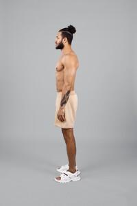 Camel-shorts-2-min-scaled.thumb.jpg.a3dd5237c852a0a86639cd2ab87eb737.jpg
