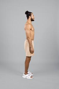 Camel-shorts-4-min-scaled.thumb.jpg.15d1bbd189151aacdb3c49e60744e59e.jpg