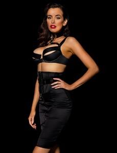 Chastity_Bra_Skirt_Front_b341cd3d-1b28-4d89-a964-d375edf4c1cc_2100x.jpg