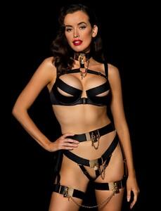 Chastity_Bra_Suspender_Front1_5bcb766e-cf2a-46b2-adfa-06f1429674f1_2100x.jpg
