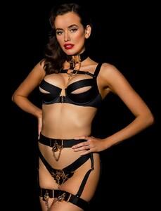 Chastity_Bra_Suspender_Front_6a79f9c1-4023-4943-a895-8d676ac4b10c_2100x.jpg