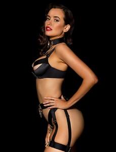 Chastity_Bra_Suspender_Side_cab8a9a4-43fd-4d8c-9805-232a012a88fb_2100x.jpg