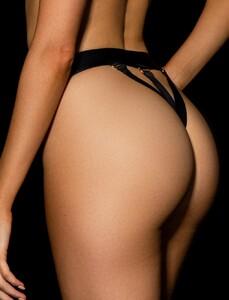 Chastity_Brief_Back_52e8a9d0-740f-44b5-90b9-205f50c4abec_2100x.jpg