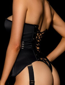 Chastity_Corset_Brief_BackZOOM_337d54db-c7ef-45f0-9f7f-015891c21053_2100x.jpg