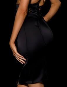 Chastity_Skirt_Back_6e0b8155-bf37-4529-8735-9217ab5738c6_2100x.jpg