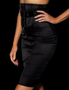 Chastity_Skirt_Front_04f0cc0c-2054-4f1d-8dc4-00a5af5a343c_2100x.jpg