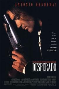 Desperado1.jpg