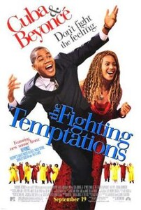 Fighting_temptations_poster.thumb.jpg.5f97fc98255e0510150c9868dd05c22a.jpg